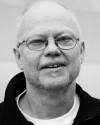 Mats Sodergren
